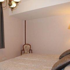 Отель Apartamentos La Lula Кудильеро комната для гостей фото 4
