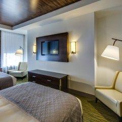 Отель The Brooklyn США, Нью-Йорк - отзывы, цены и фото номеров - забронировать отель The Brooklyn онлайн сейф в номере