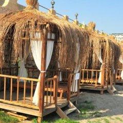 Asrin Beach Hotel Турция, Аланья - отзывы, цены и фото номеров - забронировать отель Asrin Beach Hotel - All Inclusive онлайн фото 9
