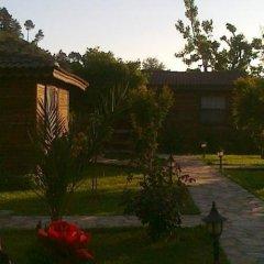Hidden Garden Турция, Патара - отзывы, цены и фото номеров - забронировать отель Hidden Garden онлайн фото 19