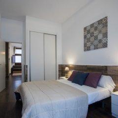 Отель Flatsforyou Carmen Design фото 6
