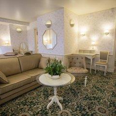 Гостиница Измайлово Альфа Москва помещение для мероприятий