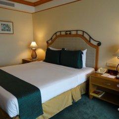 Отель Century Park Hotel Филиппины, Манила - отзывы, цены и фото номеров - забронировать отель Century Park Hotel онлайн удобства в номере фото 2