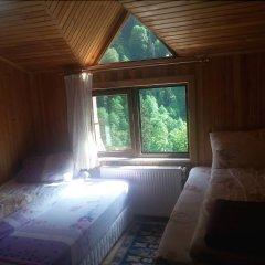 Pirikoglu Hotel Турция, Чамлыхемшин - отзывы, цены и фото номеров - забронировать отель Pirikoglu Hotel онлайн комната для гостей фото 2