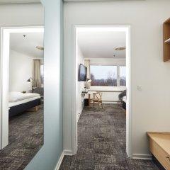 Отель Trinity & Conference Center Сногхой комната для гостей фото 2