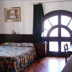 Отель Soggiorno La Cupola Италия, Флоренция - 1 отзыв об отеле, цены и фото номеров - забронировать отель Soggiorno La Cupola онлайн комната для гостей