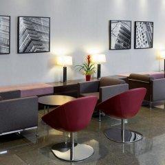 Отель NH Barcelona Diagonal Center Испания, Барселона - 14 отзывов об отеле, цены и фото номеров - забронировать отель NH Barcelona Diagonal Center онлайн гостиничный бар