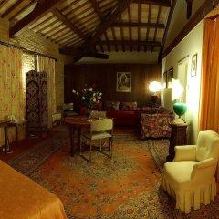 Отель Palazzo Dalla Casapiccola Италия, Реканати - отзывы, цены и фото номеров - забронировать отель Palazzo Dalla Casapiccola онлайн интерьер отеля