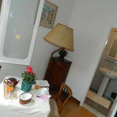 Отель Amadeus Bed and Breakfast Италия, Венеция - отзывы, цены и фото номеров - забронировать отель Amadeus Bed and Breakfast онлайн в номере