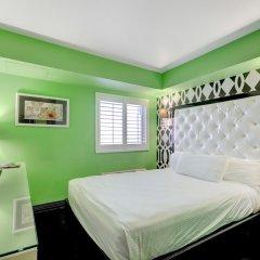 Отель El Cortez Hotel & Casino США, Лас-Вегас - 1 отзыв об отеле, цены и фото номеров - забронировать отель El Cortez Hotel & Casino онлайн фото 5