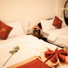 Happy Day Ii Hotel Далат комната для гостей