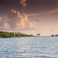 Отель Furaveri Island Resort & Spa фото 3