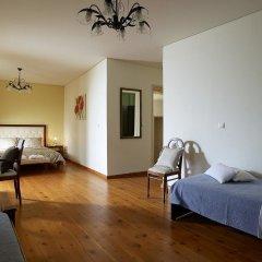 Отель Villa Kerasia комната для гостей