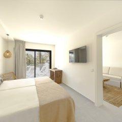 Отель FERGUS Style Bahamas комната для гостей фото 2