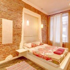 Апартаменты СТН Апартаменты на Невском 60 сауна