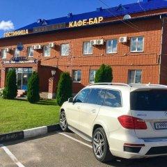 Гостиница Baltika фото 17