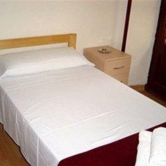 Отель Pension Picasso Барселона комната для гостей фото 5