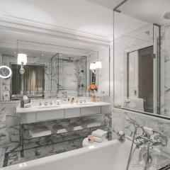 Palazzo Parigi Hotel & Grand Spa Milano ванная