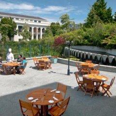 Отель Grand Pacific Канада, Виктория - отзывы, цены и фото номеров - забронировать отель Grand Pacific онлайн фото 3