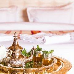 Отель Saharian Camp Марокко, Мерзуга - отзывы, цены и фото номеров - забронировать отель Saharian Camp онлайн в номере фото 2