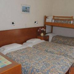 Sea Bird Hotel Сивота комната для гостей фото 3