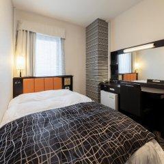 APA Hotel Kurashiki Ekimae удобства в номере