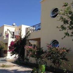 Отель Manine Apartments Греция, Кос - отзывы, цены и фото номеров - забронировать отель Manine Apartments онлайн фото 2