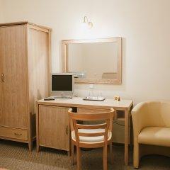 Гостиница Шале в Перми 2 отзыва об отеле, цены и фото номеров - забронировать гостиницу Шале онлайн Пермь удобства в номере