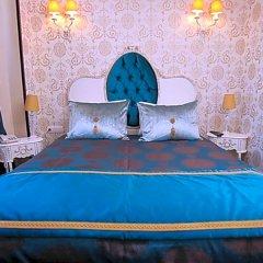 Port Hotel Tophane-i Amire Турция, Стамбул - отзывы, цены и фото номеров - забронировать отель Port Hotel Tophane-i Amire онлайн фото 16