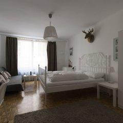 Апартаменты Heart of Vienna - Apartments детские мероприятия