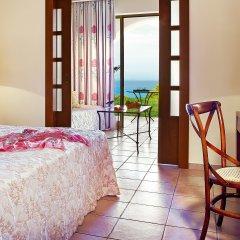 Отель Grecotel Olympia Oasis Греция, Андравида-Киллини - отзывы, цены и фото номеров - забронировать отель Grecotel Olympia Oasis онлайн комната для гостей фото 4