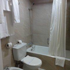 Отель Windsor Португалия, Фуншал - отзывы, цены и фото номеров - забронировать отель Windsor онлайн ванная фото 2