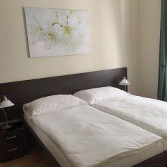 Hotel Cordoba комната для гостей фото 4