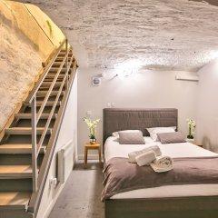 Отель 01 - Best Loft Montorgueil Paris комната для гостей фото 2