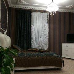 Гостиница Welcome to Dnepropetrovsk интерьер отеля