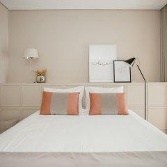 Отель Liiiving In Porto Luxury Boutique Apart Порту комната для гостей фото 2