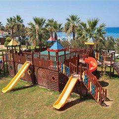 Buyuk Anadolu Didim Resort Турция, Алтинкум - 1 отзыв об отеле, цены и фото номеров - забронировать отель Buyuk Anadolu Didim Resort онлайн детские мероприятия