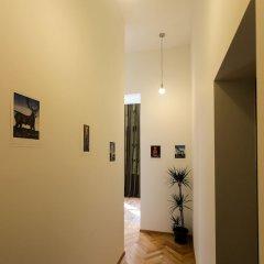 Отель Old Tbilisi Apartment Грузия, Тбилиси - отзывы, цены и фото номеров - забронировать отель Old Tbilisi Apartment онлайн интерьер отеля фото 3