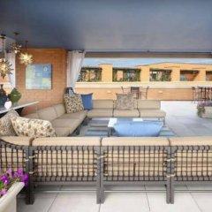 Отель 425 Mass Apartments By Gsa США, Вашингтон - отзывы, цены и фото номеров - забронировать отель 425 Mass Apartments By Gsa онлайн фото 3