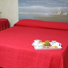 Отель Mare Nostrum Petit Hôtel Поццалло помещение для мероприятий фото 2