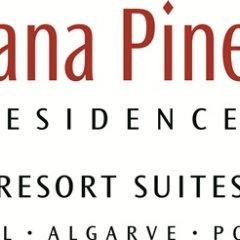 Отель Pestana Pine Hill Residences фитнесс-зал фото 3