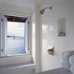 Отель Jamaica Inn ванная фото 2