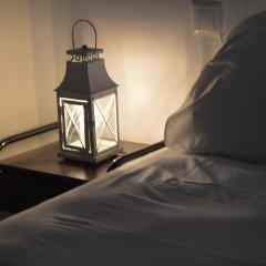 Отель Koukounari 2 Rooms Греция, Агистри - отзывы, цены и фото номеров - забронировать отель Koukounari 2 Rooms онлайн фото 9