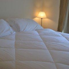 Отель Puerto Madero Apart комната для гостей фото 3