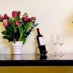 Отель Altera Pars Германия, Кёльн - отзывы, цены и фото номеров - забронировать отель Altera Pars онлайн удобства в номере