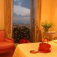Отель Splendid Cannes Франция, Канны - 8 отзывов об отеле, цены и фото номеров - забронировать отель Splendid Cannes онлайн детские мероприятия