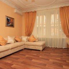 Апарт-отель на Преображенской 24 Одесса комната для гостей фото 5