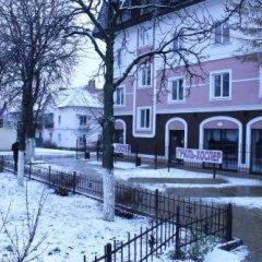 Гостиница Non-stop hotel Украина, Борисполь - 1 отзыв об отеле, цены и фото номеров - забронировать гостиницу Non-stop hotel онлайн