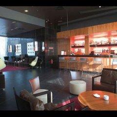 Hotel Fira Congress фото 6