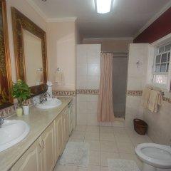 Отель San Bar 6BR by Jamaican Treasures ванная фото 2